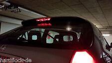 Bremslichtcover Rising Sun Japanische Kriegsflagge EJ9 EK3 EK4 EK9 Type R Honda