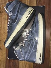 Nike Air Force 1 High VT Supreme Size 9