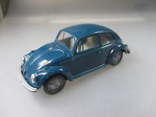 Wiking: VW Käfer 1300, 1:40 Massstab (Aug1)