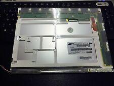"Samsung LT141X4-156 14,1 ""xga lcd screen display panel Dell Inspiron 3800 HW"