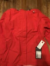 Helly Hansen Womens Vancouver Jacket 62217