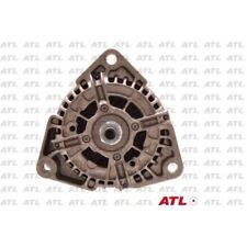 ATL Original Autotechnik Generator L 48 100 Mercedes-Benz