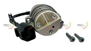 Genuine BorgWarner Hydraulic Pump Rebuild Kit DS119866 / 0AY598549A for Audi VW