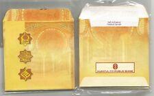PUBLIC BANK Hari Raya Money Packet Sampul Raya x 10pcs Original Plastic Packing