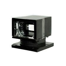 High Qualit Lens Rangefinder camera Optical Viewfinder For Ricoh GV-1 GR GR II