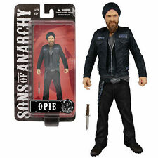 Sons Of Anarchy Opie Winston Action Figure Mezco New EXCLUSIVE  *SALE*SALE*SALE*