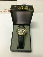 1998 Disney Mickey Mouse Cast Member Watch Merchantainment Team Of Year