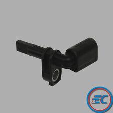 ABS Speed Sensor Control Fit PORSCHE Cayenne Panamera AUDI Q7 VW Touareg Two Pin