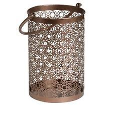 Yankee Candle Vintage Cuba Jar Holder