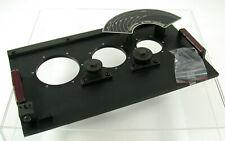 Montage-Platte mounting plate for für NIKON APO-Nikkor 9/360 9/610 9/480 610 360