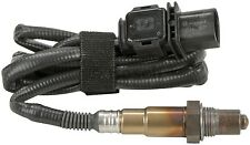 BOSCH O2 OXYGEN SENSOR FRONT NEW 525 325 323 328 330 528 530 COUPE SEDAN 17098