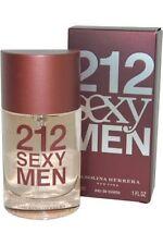 Spray Men 212 Sexy Fragrance Name