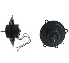 For Toyota Previa 1991-1993 HVAC Blower Motor 87103 95D00 Four Seasons Brand NEW