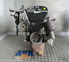Motor, Alfa Romeo 145 (930), 1.4 ie, 147 Tsd. Km  Motorcode AR33503
