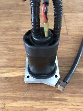 Used KTM 690 fuel pump 2007-2020
