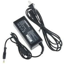 AC Power Adapter Charger For HP Pavilion DV2000 DV4000 DV5000 DV6000 DV8000