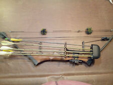 Browning Archery Compound Bow With