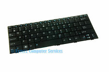 0KNA-192US03 9J.N1Q82.101 GENUINE ORIGINAL ASUS KEYBOARD EEE PC 1005HAB (GRD A)