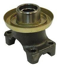 Front or Rear Yoke 41-71 Willys and Jeep Models for Dana 18,20,27 16580.01 A1106