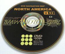 U92 Toyota Navigation DVD 2009 Venza 2010 2011 2012 Tundra Sienna Highlander