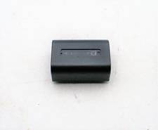 SONY Camcorder Handycam NP-FV30 NP-FV70 NP-FV100 DCR-DVD105 Battery NP-FV50