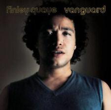 Vanguard Finley Quaye MUSIC CD