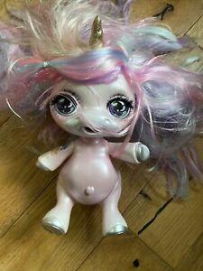 unicorn poopsie Doll