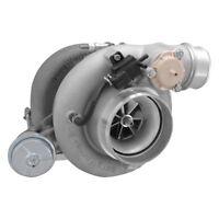Borg Warner EFR 6258-A 0.64 A/R T25 Open Turbine Housing 179150