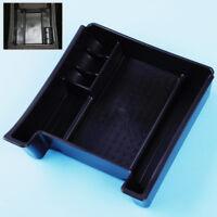 Mittelarmlehne Aufbewahrungsbox für Volvo XC60 S60 V60 Ablagefach Box Behälter