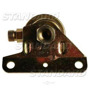 Fuel Injection Pressure Regulator Standard PR19
