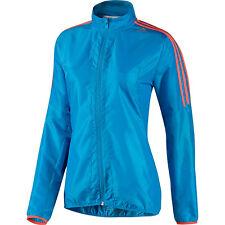 Adidas RSP Response Wind Jacket, Lauf-Jacke Running Damen Gr.M ***NEU + OVP***