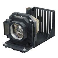 Alda PQ Original Beamerlampe / Projektorlampe für PANASONIC PT-LB80NTE