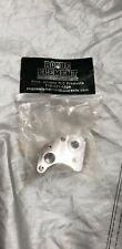 Team associated rc10 Rogue Element Components 6 Gear Transmission Case