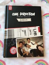 Take Me Home [Limited Edition] by One Direction (UK) *gift 1D photo prints*