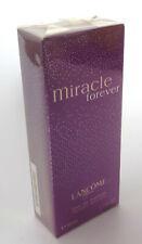 (GRUNDPREIS 259,80€/100ML) LANCOME MIRACLE FOREVER 50ML EAU DE PARFUM OVP