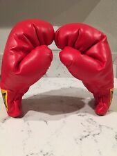 Everest Traditional Boxing Gloves