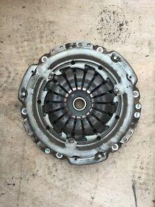 NISSAN RENAULT DACIA 1.5 DCI  CLUTCH 8200335084    Engine : K9K