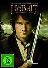 Der Hobbit: Eine unerwartete Reise von Peter Jackson | DVD | Zustand gut