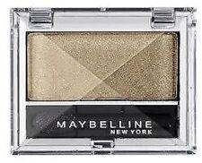 MaybellineEye Studio Mono Eye Shadow Sparkling Gold 621