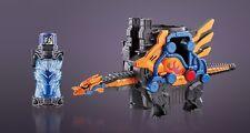Bandai Digivolving Spirits 02 Metall Garurumon  Digimon Abenteuer  Echt Japan Film- & TV-Spielzeug