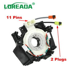 NEW Clock Spring AirBag Spiral Cable B5567-CB66A for Nissan Versa Murano Rogue