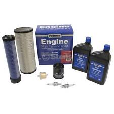 Engine Maintenance Kit for Kawasaki: 99969-6347,99969-6355,99969-6375 (785-651)