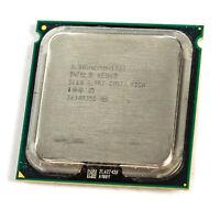 Intel Xeon 5160 Dual-Core 3.00GHz 4MB 1333MHz LGA771 SL9RT Server CPU Processor