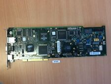 HP 237496-001 Remote Lights out network and video card