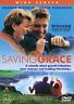 Brenda Blethyn Craig Ferguson Martin Clunes SAVING GRACE DVD (NEW & SEALED)