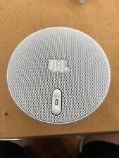 Jbl Playup Bluetooth Wireless Speaker Open Box Model- Comes w Box, Accessories