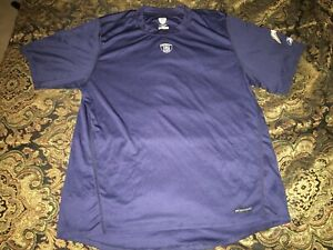 Reebok San Diego Chargers Team Issued Practice Shirt Mens Large Darren Sproles