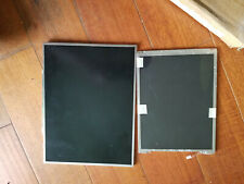"""Diebold Atm Lcd replacement screens, 14"""" and 11.5"""".+"""