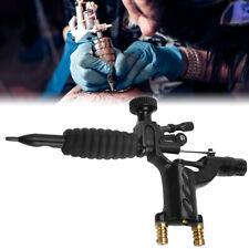 Rotary Tattoo Machine Shader & Liner & Color Assorted Tatoo Motor Gun Kit Supply