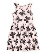 Vêtements et accessoires roses H&M